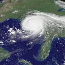 منابع آزمون کارشناسی ارشد مجموعه ژئوفیزیک و هواشناسی