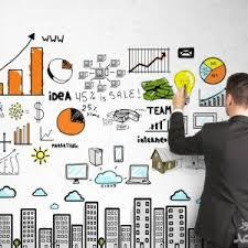 منابع آزمون کارشناسی ارشدمجموعه مدیریت کسب و کار و امور شهری