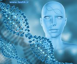 منابع آزمون کارشناسی ارشد مجموعه زیست شناسی سلولی و مولکولی