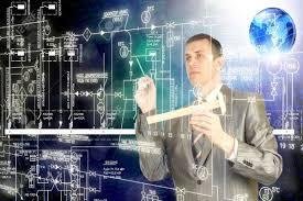 منابع آزمون کارشناسی ارشد مجموعه علم اطلاعات و دانش شناسی
