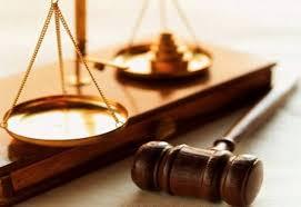 منابع آزمون کارشناسی ارشد مجموعه حقوق