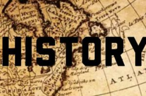 منابع آزمون کارشناسی ارشد تاریخ