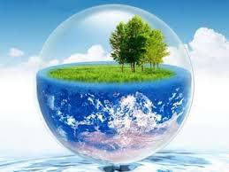 منابع آزمون کارشناسی ارشدمحیط زیست