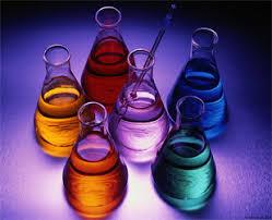 منابع آزمون کارشناسی ارشد شیمی