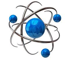 منابع آزمون کارشناسی ارشد مجموعه فیزیک