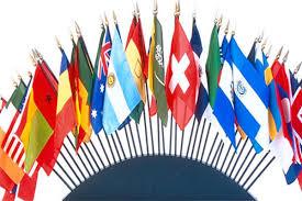 منابع آزمون کارشناسی ارشدمجموعه علوم سیاسی و روابط بین الملل
