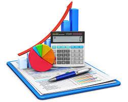 منابع آزمون کارشناسی ارشدمجموعه حسابداری