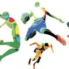 منابع آزمون کارشناسی ارشد مجموعه علوم ورزشی