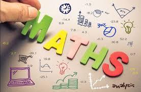منابع آزمون کارشناسی ارشد مجموعه ریاضی