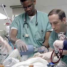 منابع آزمون کارشناسی ارشد پرستاری مراقبت های ویژه