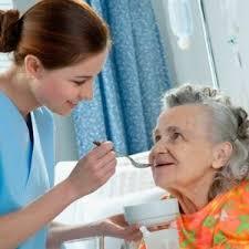 منابع آزمون کارشناسی ارشد پرستاری سالمندی