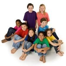منابع آزمون کارشناسی ارشد روانشناسی بالینی کودک و نوجوان