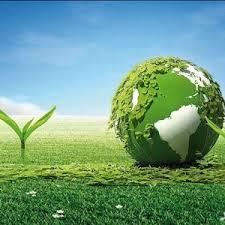 منابع آزمون کارشناسی ارشد مجموعه علوم محیط زیست