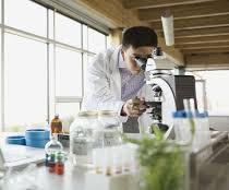 منابع آزمون کارشناسی ارشد مهندسی شیمی بیوتکنولوژی و داروسازی