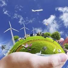 منابع آزمون کارشناسی ارشد مهندسی طراحی محیط زیست