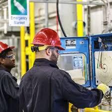 منابع آزمون کارشناسی ارشد مهندسی ابزار دقیق و اتوماسیون در صنایع نفت