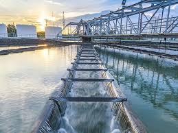منابع آزمون کارشناسی ارشد علوم و مهندسی آب