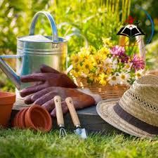 منابع آزمون کارشناسی ارشد علوم و مهندسی باغبانی