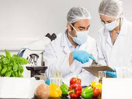 منابع آزمون کارشناسی ارشد علوم و مهندسی صنایع غذایی