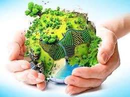 منابع آزمون کارشناسی ارشد علوم و مهندسی محیط زیست