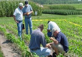 منابع آزمون کارشناسی ارشد مدیریت کشاورزی
