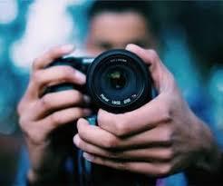 منابع آزمون کارشناسی ارشد عکاسی