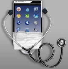 منابع آزمون کارشناسی ارشد ارزیابی فناوری سلامت