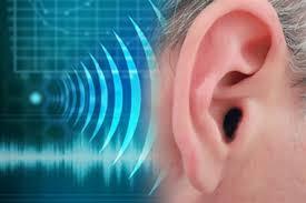منابع آزمون کارشناسی ارشد شنوائی شناسی