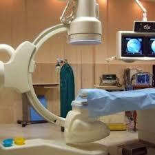 منابع آزمون کارشناسی ارشد فناوری تصویربرداری پزشکی