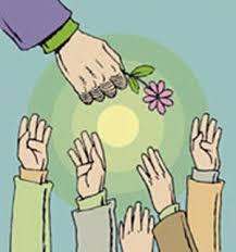 منابع آزمون کارشناسی ارشد مددکاری اجتماعی
