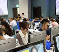 منابع آزمون کارشناسی ارشد تکنولوژی آموزشی در علوم پزشکی