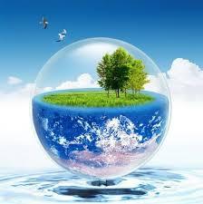 منابع آزمون کارشناسی ارشد مهندسی بهداشت محیط