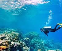 منابع آزمون کارشناسی ارشد اقیانوس شناسی فیزیکی