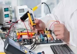 منابع آزمون کارشناسی ارشد مجموعه مهندسی برق