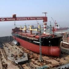 منابع آزمون کارشناسی ارشد مجموعه مهندسی معماری کشتی