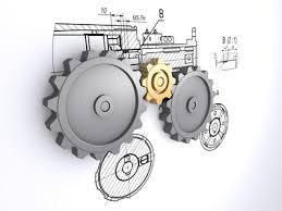 منابع آزمون کارشناسی ارشد مجموعه مهندسی مکانیک