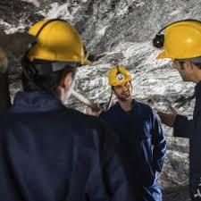 منابع آزمون کارشناسی ارشد مهندسی معدن