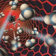 منابع آزمون کارشناسی ارشد نانوفناوری نانومواد