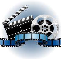 منابع آزمون کارشناسی ارشد سینما