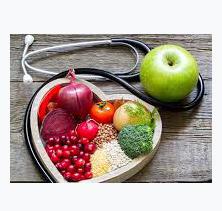 منابع آزمون کارشناسی ارشد بهداشت و کنترل کیفی مواد غذایی