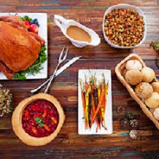 منابع آزمون کارشناسی ارشد بهداشت و ایمنی مواد غذایی
