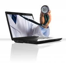 منابع آزمون کارشناسی ارشد فناوری اطلاعات سلامت