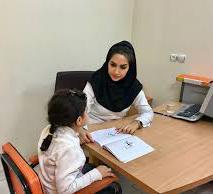 منابع آزمون کارشناسی ارشد گفتار درمانی
