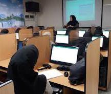 منابع آزمون کارشناسی ارشد برنامه ریزی یادگیری الکترونیکی در علوم پزشکی
