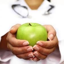 منابع آزمون کارشناسی ارشد بهداشت محیط سم شناسی محیط