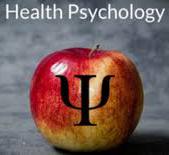 منابع آزمون کارشناسی ارشد روانشناسی سلامت