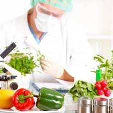 منابع آزمون کارشناسی ارشد علوم بهداشتی در تغذیه