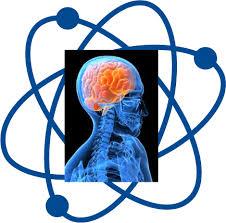 منابع آزمون کارشناسی ارشد رادیوبیولوژی و حفاظت پرتویی