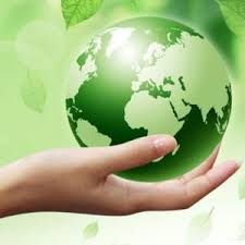منابع آزمون کارشناسی ارشد مدیریت سلامت ، ایمنی و محیط زیست (HSE)